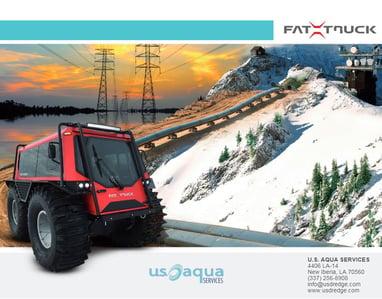 Fat Truck Spec Sheet - US Aqua-1